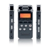 China Built-in digital noise reduction technology voice recording with digital mp3 sound recorder for sale