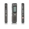 China Digital portable mini spy sound recorder dictaphone pen voice recorder for sale