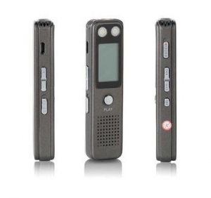 China Digital portable mini spy sound recorder dictaphone pen voice recorder on sale
