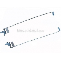 Replacement for Asus ASUS F7 laptop screen hinges