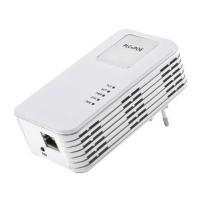 PoE Powerline Ethernet Adapter