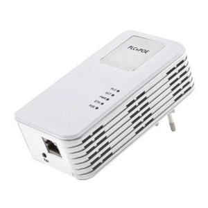 China PoE Powerline Ethernet Adapter on sale