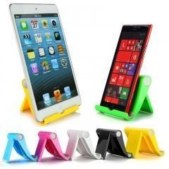 China Mobile Phone &Tablet Accessories Item Code: KWE929 on sale
