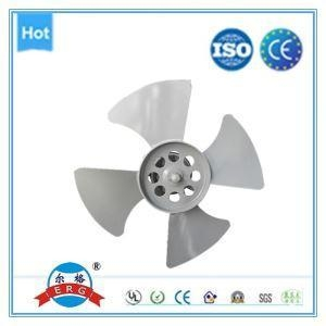 China Electric Motor Cooling Fan Axial Cooling Fan Power Transformer Cooling Fan on sale