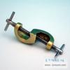 China TJ166 Cross Clip Boss Head, Copper, 4-16mm for sale