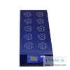 China LT-MSH-Pro-10A Magnetic Stirrer Without hotplate for sale
