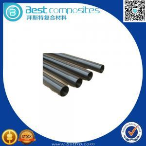China carbon fibre rod on sale