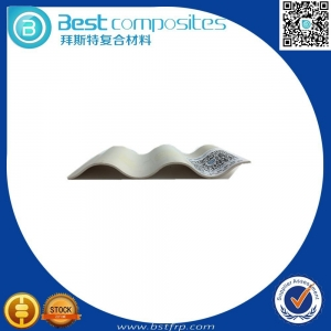 China raw material for corrugated roofing sheet on sale