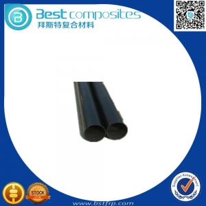 China carbon fiber pipe on sale