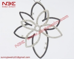 China Necklaces for men on sale
