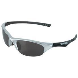 China Apparel Matrix Sunglasses (Closeout) on sale