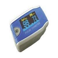 Pediatric Pulse Oximeter, MD300 C5,MD300C5