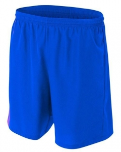 China SOCCER 7 Mens Soccer Short on sale