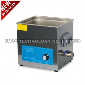 China Ultra-sonic Cleaning Machine on sale