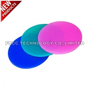 China Fiber Optic Polishing Film30 9 1 ADS on sale
