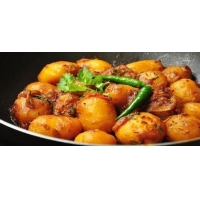 Dum Aloo Recipes