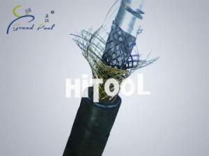 China Flexible Hose & Flexible Shaft Flexible shaft on sale
