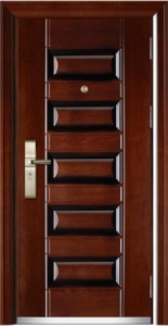 China security door plus for patio sliding doors with instructions on sale
