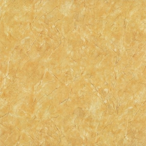 China Low Price Ceramic Floor Tile, Glazed Floor Tile CV8234D on sale