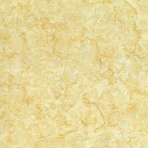 China painting vinyl modern kitchen terracotta floor tiles CV8101D on sale