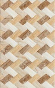 China Porcelain fake brick Floor And Wall Tile CV25707 on sale