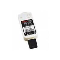 EBI 330-T30 Single Use USB Temperature Data Logger (10 pack)
