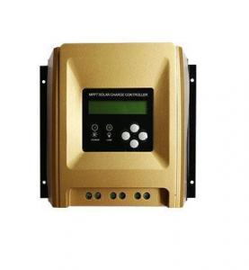 China MPPT Solar Charge Controller SCH-20A-EL SCH-30A-EL on sale