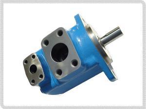 China SVQ series single vane pump on sale