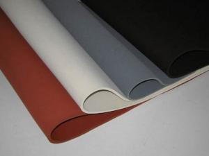 China AEM(Ethylene Acrylate) Rubber on sale
