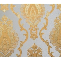 100% polyester blackout curtain fabric hotel curtain fabric latest design Product No.:YH-016