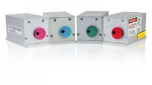 China Semiconductor Lasers Laser Diode Modules on sale