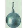 China BALL SHAPR WITH SIDE LINE CLIP SWIVEL SINKER for sale