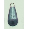 China A DROP OF WATER WITH SWIVEL SINKERS for sale