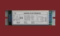 China CFL Electronic Ballasts on sale