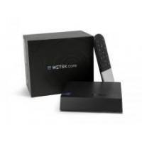 Leisure & Caravan Wetek Core Quad Core Ultra HD 4K Android IPTV Set Top Box