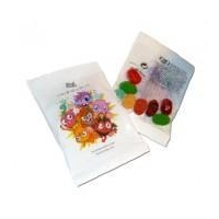 China Promotional Sweets, Jellies & Lollies Bag of Jelly Belly Beans on sale