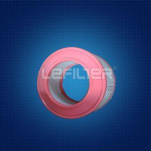 China 1030107000 air compressor atlas copco air filter on sale