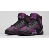 China Authentic Air Jordan 7 GS Mulberry for sale