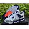 China Authentic Air Jordan 4 GS for sale
