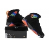 China Air Jordan 7 shoes AAA-016 for sale