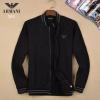 China Armani Jacket men-174 for sale