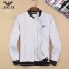 China Armani Jacket men-173 for sale