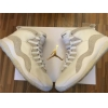 China Authentic Air Jordan 10 Ovo for sale