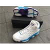 China Authentic Air Jordan 13 CP3 PE Home for sale