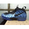 China Authentic Nike Foamposite One Blue for sale