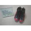 China Authentic Air Jordan 7 Retro Doernbecher for sale