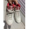China Authentic Air Jordan 12 CNY GS for sale