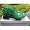 China Authentic Adidas Human Race NMD x Pharrell Williams Green for sale