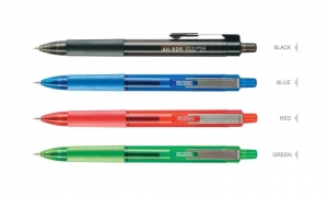 China Mechanical Pencil AH925TMechanical Pencil on sale