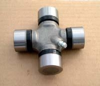 China HEAVY DUTY UNIVERSAL JOINT 153XX on sale